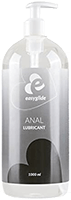 Lubricante anal easyglide